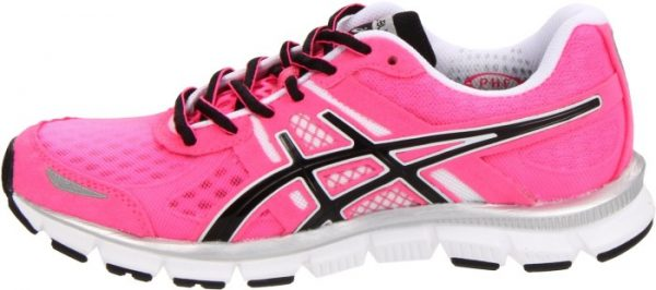 ASICS Gel-Blurr33 Running Shoes