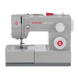 Singer Sewing machine 4423