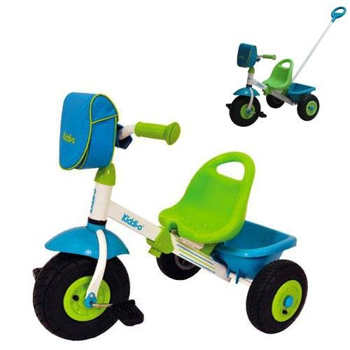 Kettler Swift Tricycle