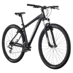 Diamondback 2013 Overdrive V 29'er Mountain Bike with 29-Inch Wheels