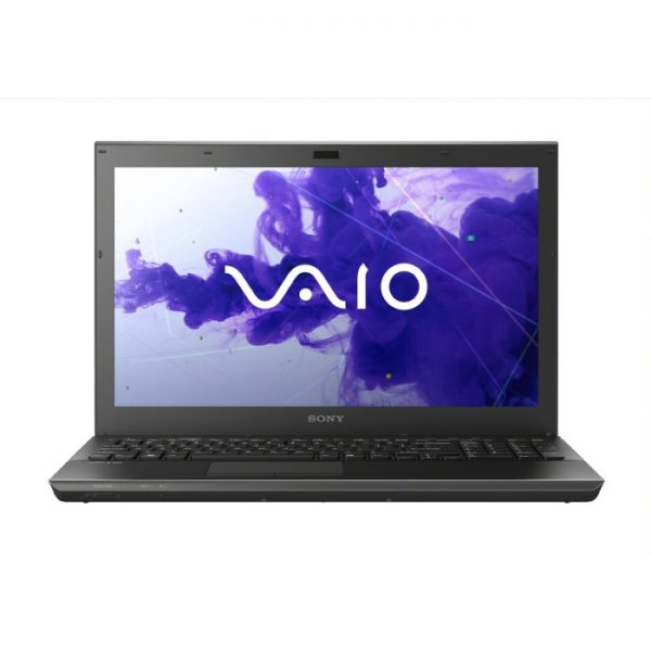 Sony VAIO SE1 Series Laptop Computer