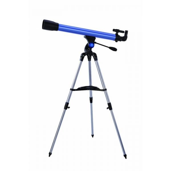 My First Lab Stargazer Telescope
