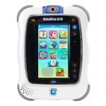 VTech InnoTab 2S Wi-Fi Learning App Tablet- Blue