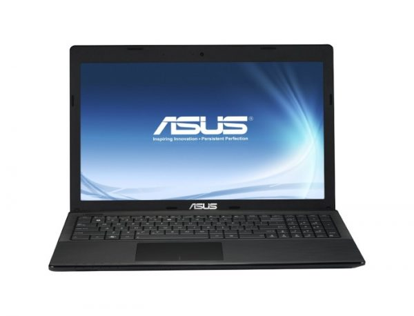 ASUS F55A-AH91 15.6-Inch Laptop
