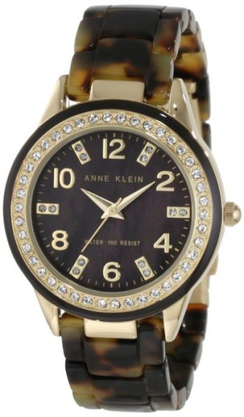 Women's Watch by Anne Klein New York