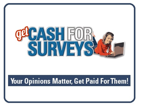 Join My Survey and Earn Cash Today!