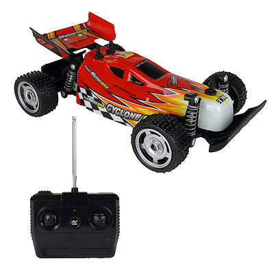Radio Controlled Buggy RC Car