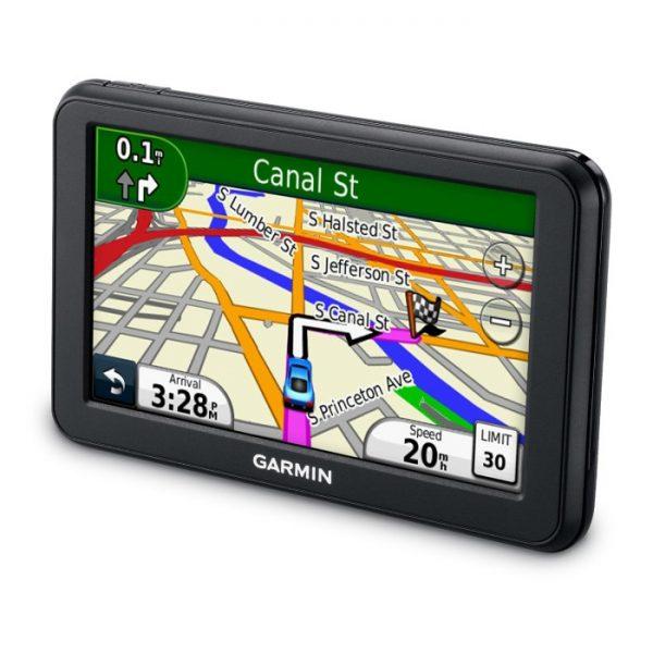 GPS Navigation Deal