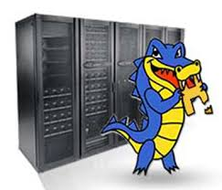Web Hosting from Hostgator