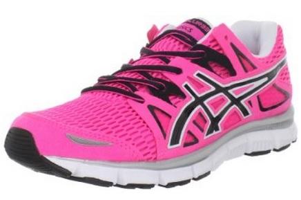 Asics Gel Blur 33 Women's Running Shoes