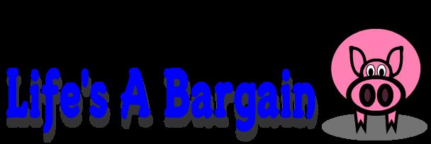 Free Logo Maker Logo