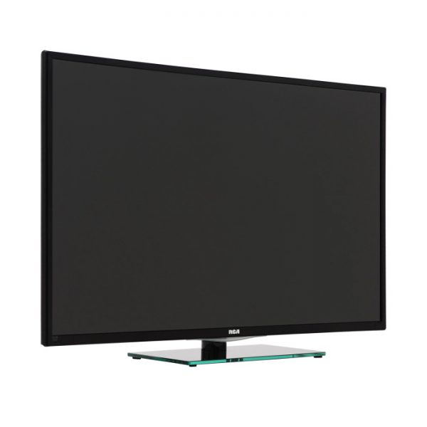 RCA  50'' Class Rear Lit 1080p 60Hz LED HDTV