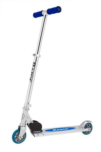Razor Scooter Deal