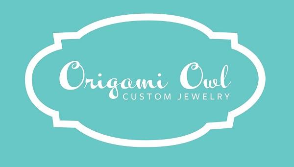 Origami Owl Jewelry