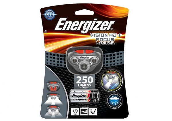 Shop Energizer Headlamps
