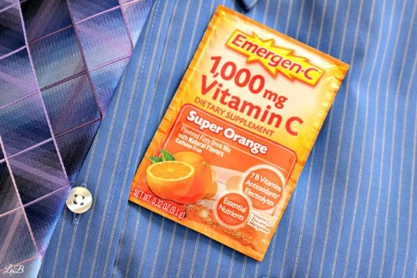 Emergen-C Date Night Essential
