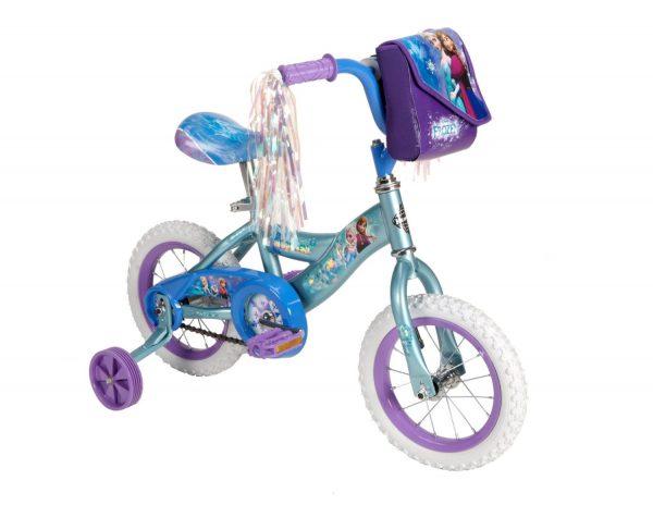 Disney's Frozen Bike for Girls