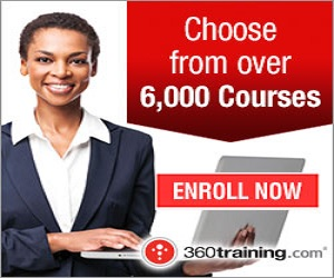 Career Training Online