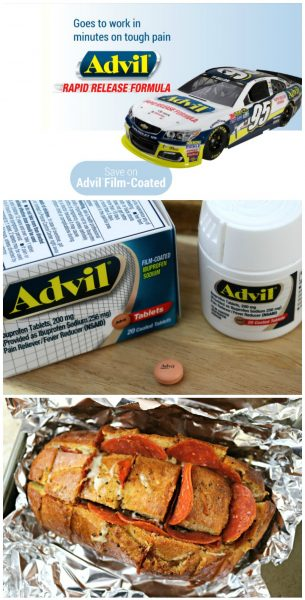 advil-rapid-release-tablets-racecar