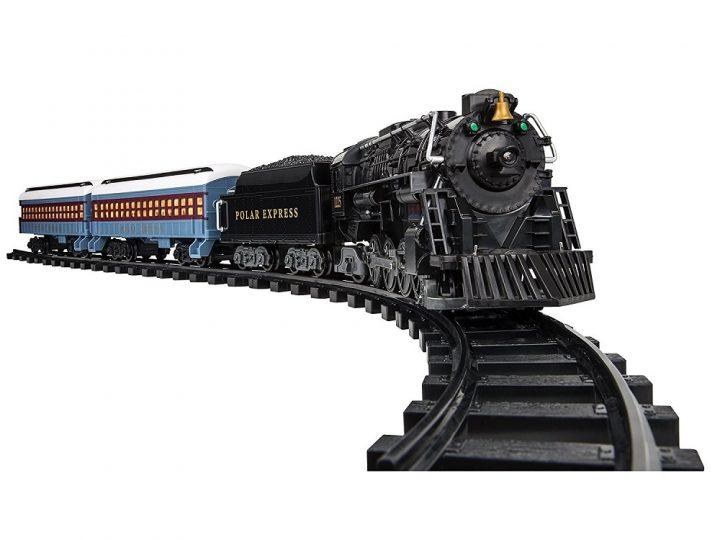 Lionel Toy Train Set For Sale