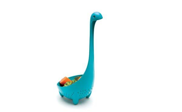 Nessie Colander Spoon