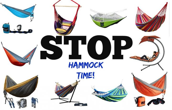Find the hammock you want for your backyard. Swing in the hammock while you read a book, daydream or take a nap. These hammocks are high quality and will last you a lifetime!
