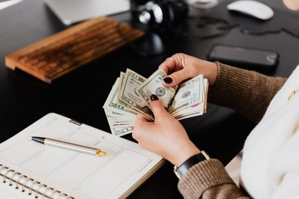 Manage a Financial Windfall Wisely with These Suggestions